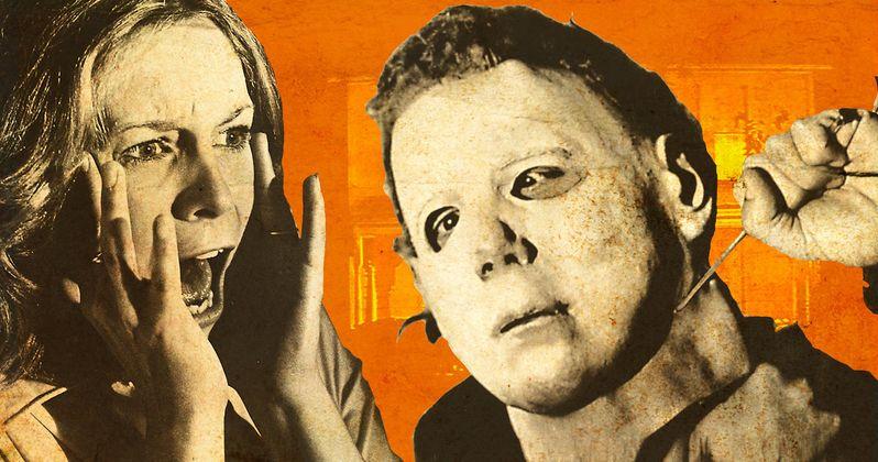10 Killer Facts About John Carpenter's Halloween