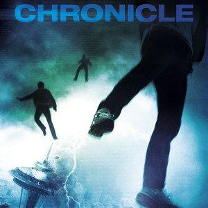 Max Landis Reveals Details About His Rejected Chronicle 2 Script