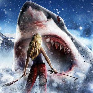 Avalanche Sharks Trailer!