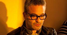 The Mummy Reboot Lands Venom Director Alex Kurtzman