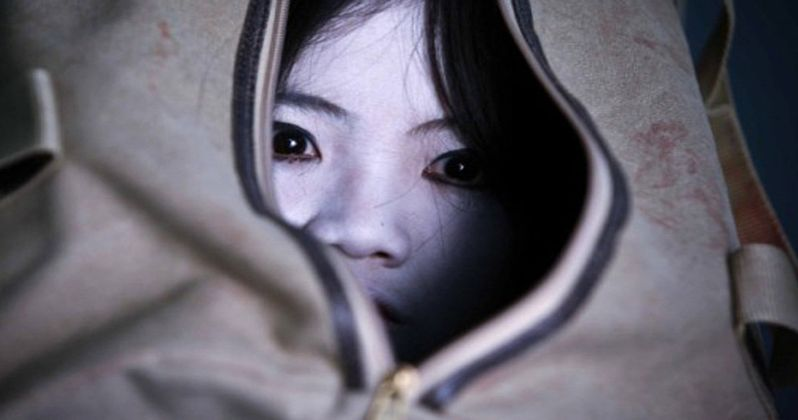 The Grudge Reboot Gets New Early Release Date