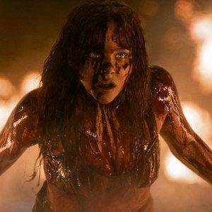 Watch as Carrie Viral Prank Goes Horribly Wrong