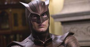 Patrick Wilson Wants to Return as Nite Owl in Watchmen TV Show