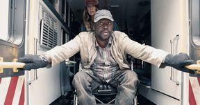 Fear the Walking Dead Episode 4.15 Recap: Jim Leaps Into Action