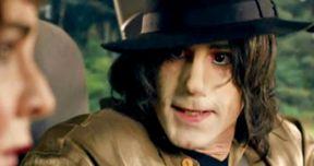 Joseph Fiennes Is Michael Jackson in Urban Myths Trailer