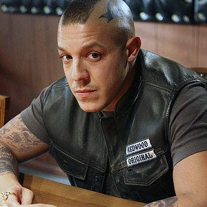 Eighth Sons of Anarchy Season 5 'Before the Anarchy' Featurette