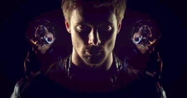 Damien Trailer: Omen TV Show Brings Antichrist to A&E