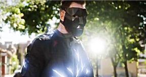 The Flash Season 5 Trailer: Cicada Turns Central City Into a War Zone