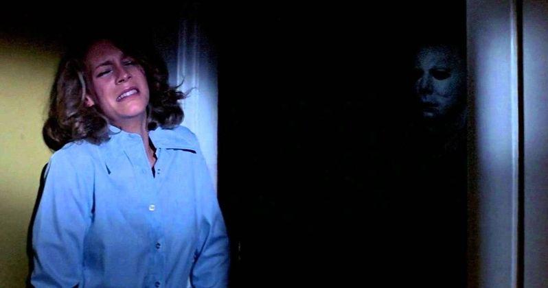 Original Michael Myers Nick Castle Fears Halloween 4K Will Ruin One Scary Scene