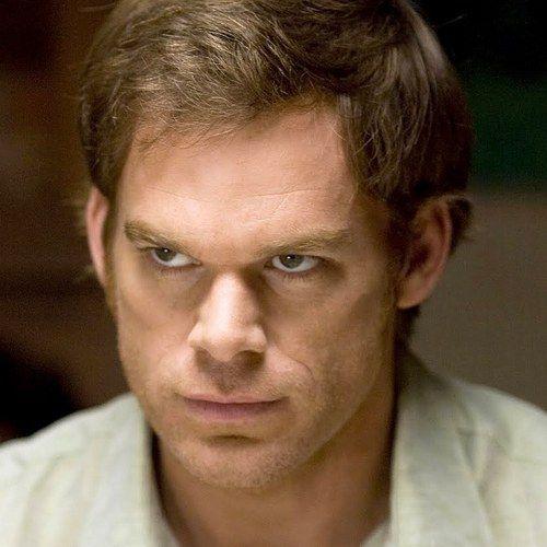 Dexter Season 8 'The Final Symphony' Trailer