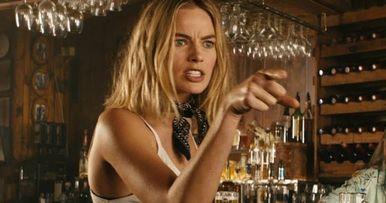 New Dundee Trailer Brings in Margot Robbie, Ruby Rose & Russell Crowe