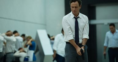 Belko Experiment Preview Video Debates Murder in the Workplace