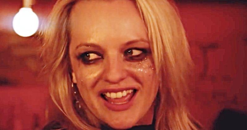 her smell trailer elizabeth moss is an aging punk rock diva