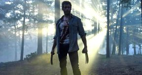 Will Logan Be the First Big Box Office Blockbuster of 2017?