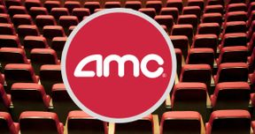 AMC Theaters Threatens to Sue as MoviePass Slashes Price