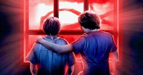 Stranger Things Season 3 Premiere Date Delayed Until 2019?