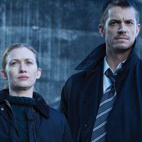 The Killing Season 3 Premiere Review