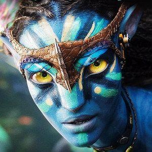 Win Avatar on Blu-ray 3D!