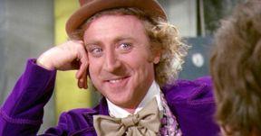 Gene Wilder, Star of Willy Wonka, Passes Away at 83