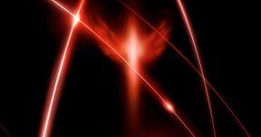 Star Trek Discovery Season 2 Poster Confirms Premiere Date