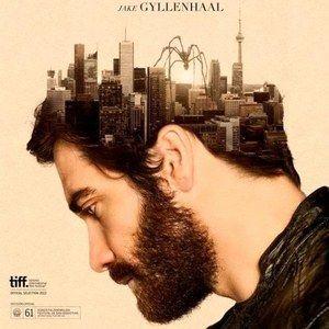 Enemy Trailer Starring Jake Gyllenhaal