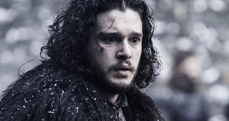 Game of Thrones Season 7 and 8 Renewal Close to Happening