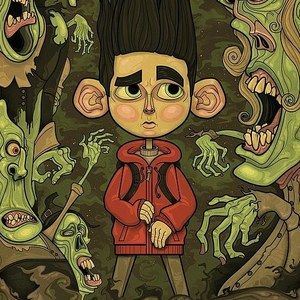 CONTEST: Win a ParaNorman Poster Prize Pack!