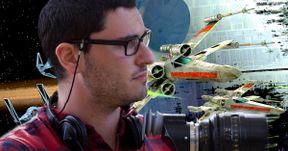 Star Wars Anthology Movie Loses Director Josh Trank