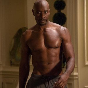 The Best Man Holiday Gallery with Over 20 New Photos