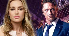 Piper Perabo Joins Gerard Butler in Angel Has Fallen