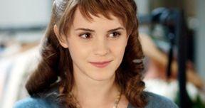 Emma Watson Replaces Emma Stone in Greta Gerwig's Little Women Remake