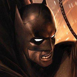 Batman: The Dark Knight Returns, Part 2 Blu-ray and DVD Arrive January 29th