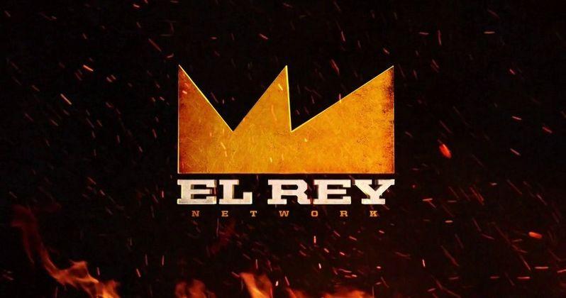 Matador Premieres This July on El Rey Network
