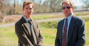 True Detective Series Premiere Clip 'Religion'