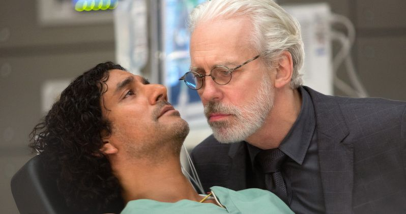Sense8 Trailer: A New World from Netflix & the Wachowskis