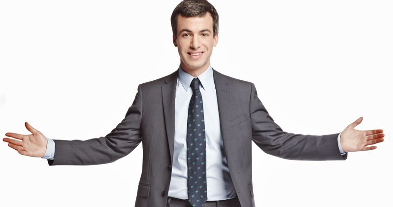 Nathan Fielder Signs HBO Deal for New Comedy Pilot & Docu-Series