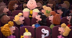 Peanuts Movie Is Not Hip & Edgy Promises Producer Paul Feig