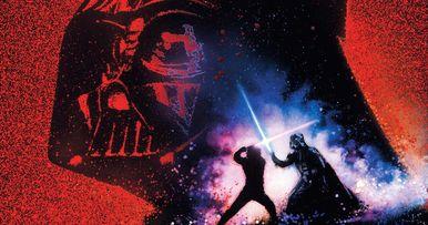 Star Wars Live-Action TV Show Is Set After Return of the Jedi
