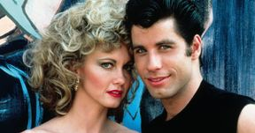 Fox Announces Grease Live 3-Hour Musical Special