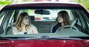 Laggies International Trailer Starring Chloe Moretz