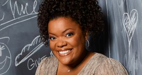 Community Season 6 Loses Yvette Nicole Brown