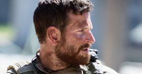 Bradley Cooper Sets Up Ghost Army at Warner Bros.