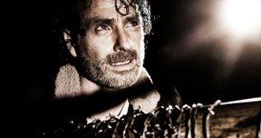 Watch The Walking Dead Season 7 NYCC Panel Live