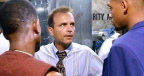 Bad Boys 3 Brings Back Joe Pantoliano as Captain Howard
