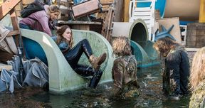 Fear the Walking Dead Episode 4.4 Recap: What Really Happened to Laura