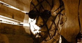 Hellraiser: Judgment Finally Gets a Release Date