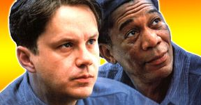 10 Things About The Shawshank Redemption You Never Knew