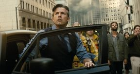 Batman v Superman R-Rated Extended Cut Is 30 Minutes Longer