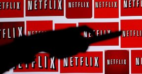 Netflix Snaps All User Reviews Out of Existence