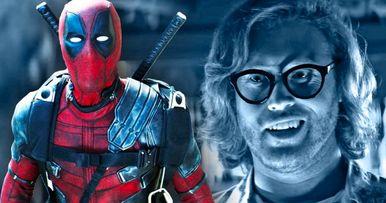 T.J. Miller Confirms Weasel Won't Return in Deadpool 3